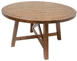 All Wood Kitchen Tables by Brunswick Solid Wood Dining Table U0026 Reviews Joss U0026 Main
