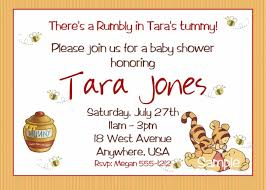 free printable giraffe baby shower invitations templates tags