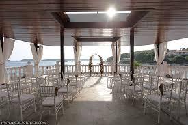 Wedding Locations Top 5 Hvar The Best Wedding Locations On The Island Of Hvar