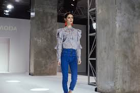 details were on the spotlight at bfw holiday 2017 b blog by bench