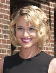 images of bouncy bob haircut 85 best hairstyles images on pinterest curly hair short curls