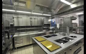 cuisine professionnelle achat de matériel cuisine marocaine professionnelle cuisine