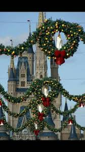 331 best walt disney world christmas images on pinterest disney