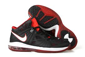s basketball boots australia nba basketball shoes australia nike air max lebron viii p s black