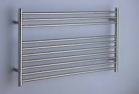 Drying Racks For Laundry Room - wall mounted clothes drying rack laundry room wall mounted