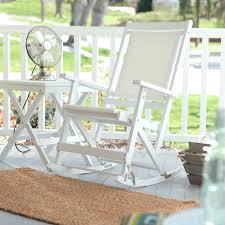 White Nursery Rocking Chair Nursery Glider Recliner Chair White Nursery Glider Rocking Chair