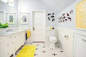 bathroom rugs ideas frontgate bath rug comfortable and cool bathroom ideas with chic