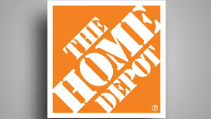 home depot graphic design jobs home depot to hold hiring event in reno for 300 local job openings