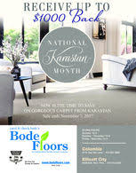 bode floors showroom in columbia md 410 381 5900 shopping