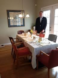 titanic dining room last dinner on titanic luxury liner row