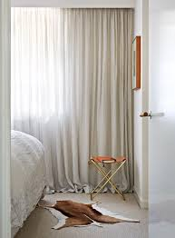 Interior Design Curtains by 31 Best Bloom Bespoke Images On Pinterest Curtains Window