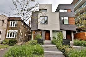 model home for sale toronto home box ideas