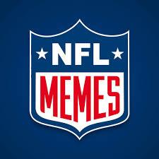 Nfl Memes - nfl memes nfl memes twitter