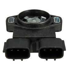 diesel throttle position sensor tps for holden jackaroo rodeo ra