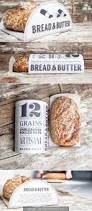 best 25 sandwich shops ideas on pinterest yummy recipes with