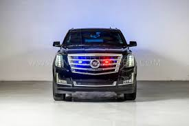 lexus jeep 2015 price in nigeria armored cadillac escalade for sale armored vehicles nigeria