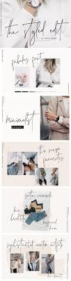 creative font design online 240 best logo design images on pinterest branding branding design