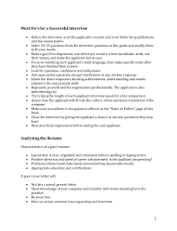 small business owner resume sample bartender interview event