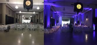 boston store gift registry wedding a wedding in erie pa erie dj entertainment