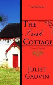 the irish cottage finding elizabeth ebook by juliet gauvin