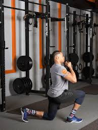 How Much Does A Bench Bar Weigh Barbell Workouts The 8 Week Program For Beginners Greatist