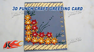 unique greeting card craft ideas muryo setyo gallery