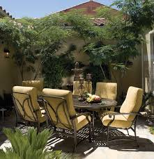 Winston Patio Furniture Cushions by Winston Contract Texacraft And Tropic Craft Outdoor Furniture