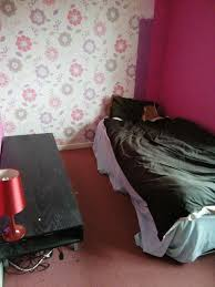 my spare room a blog explores real cost bedroom