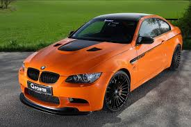 bmw m3 modified 2011 g power m3 tornado rs conceptcarz com