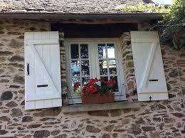 chambre d hotes rocamadour et environs chambre lovely chambre d hote houlgate chambre d hote houlgate