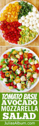 Salat Sauce Best 25 Basil Salad Dressings Ideas On Pinterest Salat Time