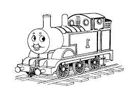 thomas train coloring pages kids gekimoe u2022 95416