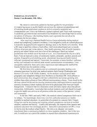 Good Argumentative Essays Examples An Example Of A Good Essay Good     ASB Th  ringen