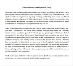 compliance executive cover letter