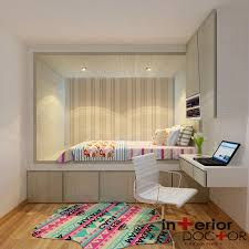 small bedroom interior design singapore nrtradiant com
