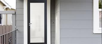 porte de bureau vitr prix pose porte d entrée porte de garage sectionnelle avec prix