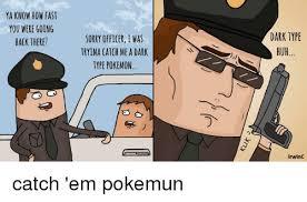 Type Memes - 25 best memes about dark type dark type memes