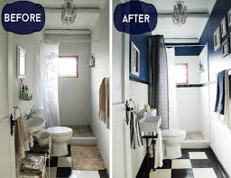 home improvement ideas bathroom s 11 who made the most of their tiny bathroom add depth