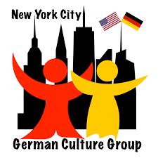 october german culture meetup post oktoberfest drinks