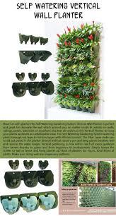 Buy Planters Top 10 Cool Garden Planters