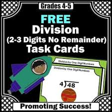 division worksheets division worksheets ks2 no remainders free