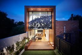 contemporary house foucaultdesign com