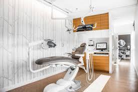 myorthodontist invisalign braces specialist calgary orthodontist