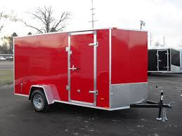 Cardinal Fifth Wheel Floor Plans Pick Your Cardinal Cardinal Sales 765 529 2677 Cargo Trailers Haulmark Trailers