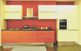 kitchen euro kitchen cabinets european kitchen cabinets cost