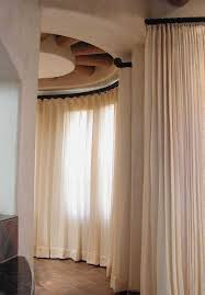 window arch crystal clear by graber interiordecorating arch