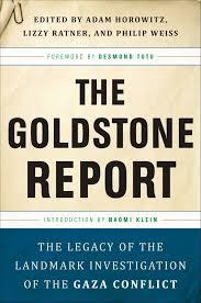 Le rapport Goldstone Images?q=tbn:ANd9GcQ9VQ9M-cGxX9qo-vqNrXw0vnayA1ncv_eBU3-Q_p5U57verHEWoA