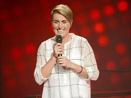 The Voice Australia Blind Auditions The Voice Kim Hits Right Note Second Time Around Grafton Daily