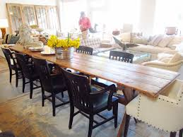 home design extendable dining table seats 10 la5day 22 nov 16