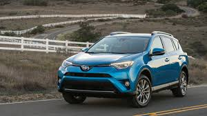 toyota rav4 2016 toyota rav4 hybrid limited review with photos specs and review